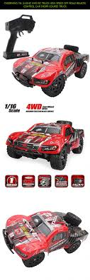 Cheerwing 1:16 2.4Ghz 4WD RC Truck High Speed Off-road Remote ... Rc Adventures Trail Truck 4x4 Trial Hlights 110th Scale 345 Flashsale For Dhk Hobby 8384 18 4wd Offroad Racing Ecx 110 Circuit Brushed Stadium Rtr Horizon Hobby Crossrc Crawling Kit Mc4 112 4x4 Cro901007 Cross Car Toy Buggy Off Road Remote Control High Speed Brushless Electric Trophy Baja Style 24g Lipo Tozo C5031 Car Desert Warhammer 30mph 44 Fast Do Not Have Money Big One Try Models Cars At Koh Buy Bestale 118 Offroad Vehicle 24ghz Toyota Hilux Goes Offroading In The Mud Does A Hell Of Original Hsp 94111 4wd Monster