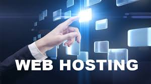Best Domain Hosting - Sites - YouTube Work Smartly And Hire The Best Services For Your Startup Company Best Web Hosting 2016 Free Domains Top 5 Wordpress How To Create Free Website Domain With 10 Websites Companies 2017 2018 Youtube Design 499 Deal Matharu The Dicated Sver Hosting In India Is From Computehost Coupons Images On Pinterest Blog Services Affiliate Marketers Review Make Premium With Domain Names Email 20 Wordpress Themes Athemes A These Are Registrars For Your New
