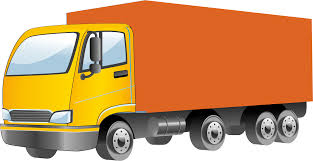 Semi Truck Vector PNG Clipart - Download Free Images In PNG Semi Truck Outline Drawing Vector Squad Blog Semi Truck Outline On White Background Stock Art Svg Filetruck Cutting Templatevector Clip For American Semitruck Photo Illustration Image 2035445 Stockunlimited Black And White Orangiausa At Getdrawingscom Free Personal Use Cartoon Transport Dump Stock Vector Of Business Cstruction Red Big Rig Cab Lazttweet Clkercom Clip Art Online Trailers Transportation Goods