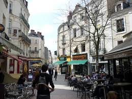 chambre de commerce angers adn angers daily angers daily publishes regarding