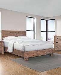 Macys Bedroom Sets by 9 Best Images About Bedroom On Pinterest Bedroom Furniture Home