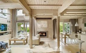 herunterladen hintergrundbild moderne interieur design