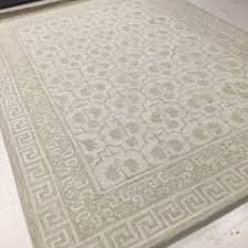 Pottery Barn Wool Rugs - Rug Designs Pottery Barn Desa Rug Reviews Designs Blue Au Malika The Rug Has Arrived And Is On Place 8x10 From Bordered Wool Indigo Helenes Board Pinterest Rugs Gabrielle Aubrey
