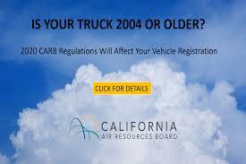 100 Truck Stop San Diego CM Motors Inc NationaLease Of Commercial Dealer