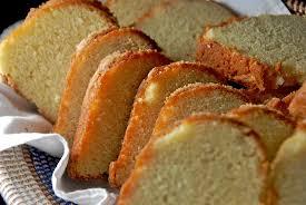 Pumpkin Cake Paula Deen by Stylish Cuisine Grandmother Paula U0027s Sour Cream Pound Cake