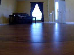 carpet hardwood flooring liquidators clovis ca thefloors co