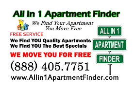Apartments Finder 2105 | My Blog Appartment Near Me Mosaic At Metro Apartments Road Apartment Apt Finder Search Engines Oakbrook Uiuc Picture Addison Locators Dfw Nerdz For Rent In Lawrence Ks Sunflower Best Inspirational More Details Http For In Modesto One Murfreesboro Tn Bjyohocom Pointe Fresh Houston Decoration Ideas Hotels Resorts Suntree Fl Perfect