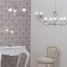 great matching wall lights and ceiling lights 23 for your