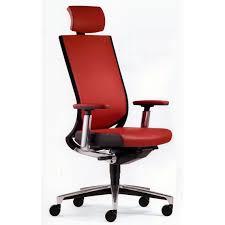 fauteuil de bureau haut de gamme artbureau