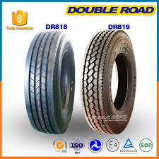 List Manufacturers Of Hot Dog Shape Pen, Buy Hot Dog Shape Pen ... Triple J Commercial Tire Center Guam Tires Batteries Car Trucktiresinccom Recommends 11r225 And 11r245 16 Ply High Truck Tire Casings Used Truck Tires List Manufacturers Of Semi Buy Get Virgin Ply Semi Truck Tires Drives Trailer Steers Uncle Whosale Double Head Thread Stud Radial Rigid Dump Youtube Amazoncom Heavy Duty