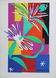 Henri Matisse Cutouts Lesson Plan Beautiful 17 Best Images On Pinterest Of 36 Awesome
