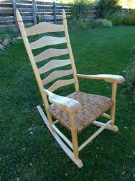 Curly, Birdseye And Hard Maple And Hickory Bark Rocker ... Rocking Chair By Lena Larsson Our Midcenturyinspired Gray Flecked Xander Rocking Chair Shop Fniture Beakerloo Originals Chairmakers Rocking Chair Ercol Fniture Ercol Mid Century Cowhorn Barkandurcher 39 Of Favorite Accent Chairs Under 500 Rules To Childs Retro Edinburgh Wood With Slat Seat Vintage Blonde
