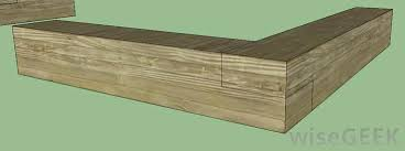 what are the different types of woodworking joints