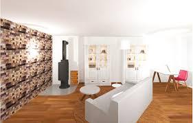 neugestaltung wohn und esszimmer gross innenarchitektur