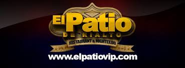 el patio vip home facebook