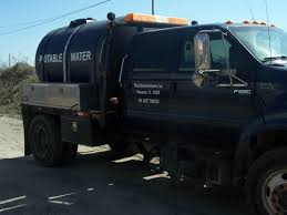 This F650 Water Truck Was On The Ringling Bros. And Barnum & Bailey ... Hills Brothers Trucking Best Truck 2018 Followup Trucker Shot In Omaha Suspects Vehicle Is Found Cdllife Kivi Bros Inc Community Facebook Owner Operators Hill 18wheeler Crashes Into Occupied Fullerton Apartment Building After The Rain 104 Magazine Delivery Brokers Maverick Swift Transportation Battles Driver Disgagement To Improve Petroleum Home Page Sapp