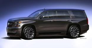 2013 Chevrolet Tahoe Black Concept News And Information 2014 Chevrolet Tahoe For Sale In Edmton Bill Marsh Gaylord Vehicles Mi 49735 2017 4wd Test Review Car And Driver 2019 Fullsize Suv Avail As 7 Or 8 Seater Enterprise Sales Certified Used Cars Sale Dealership For Aiken Recyclercom 2012 Police Item J4012 Sold August Bumps Up The Tahoes Horsepower With Rst Special Edition New 2018 Premier Stock38133 Summit White 2011 Ltz Stock 121065 Near Marietta Ga Barbera Has Available You Houma 2010 4x4 Diamond Tricoat 105687 Jax
