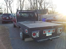 Leveled 3500 SRW Hauling A 3500# Truck Camper & 6000# Trailer...bad ... 2003 Ss 11 Dbs Truck Camper 93 South Rv Implement Trailer Teardrops N Tiny Travel Trailers View Topic Mounting A Truck What Would You Do Slide In Camper Expedition Portal 15 Of The Coolest Handmade Rvs You Can Actually Buy Campanda Magazine Camplite 86 Ultra Lweight Floorplan Livin Lite Home Eureka Campers Fallen On Pt 2 Youtube Live Really Cheap Pickup Financial Cris Tent Body Style Mac Sales 27 Brilliant Pics Fakrubcom Ideas That Make Pickup Campe Strong Bahn Works
