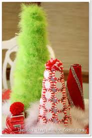 Whoville Christmas Tree Images by 75 Best Whoville Images On Pinterest Christmas Parties Whoville