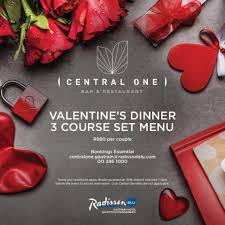 Valentines Day Dinner At Central One Restaurant Johannesburg ... Truck Driver Release Date Xbox One Ps4 Job Application Applications Resume Examples Big Rig 18 Wheeler Driving And Schizophrenia School Work Team Vvv Free Cdl Pre Trip Checklist Pre Trip Inspection Sheet Pros And Cons Fort Campbell Mwr Life Valentine Trending Now Website News Bing Humboldt Crash Cover Letter New Amazoncom Keep Calm A Driver Howick Truck Crowned Highway Hero News24