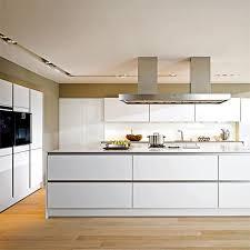 cuisine incorporé cuisine intégrée urbantrott com