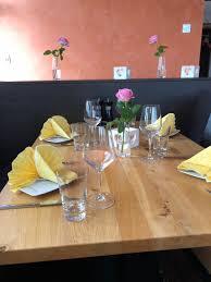 öffnungszeiten restaurant terra europa allee 11