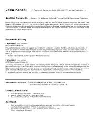 Cna Resume Hospital Experience Lovely Template For Sample