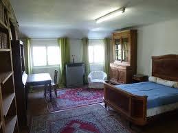 location de chambre meubl馥 chambre meubl馥 nantes 60 images location meublé nantes courte