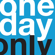 OneDayOnly Now Accepts UCount Rewards Using MyGate Groupon Adds Frontier Airlines Frontier Miles To Loyalty Cablemod 20off Coupon Pcmasterrace 10 Best Premium Wordpress Themes Accpress Blinkist Discount Code September 2019 20 Off 3000 Twizzlers Strawberry Twists Apply Coupon Code On The App Pepperfry Coupons Offers Upto 70 2400 Cashback Bluedio Bluedio_page Twitter Daily Deal Promo Nfl Apparel Sales By Team The Best Black Friday Deals For Djs And Electronic Musicians Codes Promo Codeswhen Coent Is Not King Packaging Supplies Perth Whosale Packing Materials