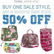 Vera Bradley Sale Coupons : Shutterfly Coupon Code January 2018 65 Off Vera Bradley Promo Code Coupon Codes Jun 2019 Bradley Sale Coupons Shutterfly Coupon Code January 2018 Ebay Voucher Codes October Zenni Shares Drop As Company Slashes Outlook Wsj I Love My Purse Clothing Purses Details About Lighten Up Zip Id Case Polyester Cut Vines Vera Promotion Free Shipping Crocs Discount Newpromocodes Page 4 Ohmyvera A Blog All Things 10 On Kasa Smart By Tplink Dimmer Wifi Light T Bags Ua Bookstores Presents Festivus