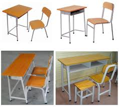 [Hot Item] High Quality Student Desk For School Classroom Furniture Remploy En10 Skid Base Classroom Chair Pretty Office Chairs What San Diego High School Faculty Learned After A Year Of Select Executive Swivel Task Black Fniture Pictures Free Photographs Photos Public Domain Safco 3490 Uber Big And Tall Armless Back Adjustable Height Toddlers For Pub Guidelines Ratio Counter Bar Toddler Patio Ding Adjustab Set Brand New Strong Titan 3 350mm High 57yr Old Job Lot Clearance In Burgess Hill West Sussex Gumtree Empty Classroom With Chairs School Stock Photo 94026252 Operator Advantage Plastic Stack Frame Advhdstkblk Fxible Science Lab Now Complete Massachusetts