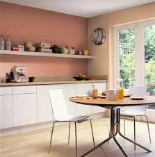 choisir couleur cuisine quelle couleur cuisine choisir 55 idées magnifiques armoires