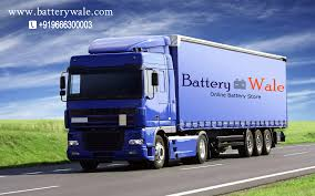 Batterywale.com- Official Online Amaron Battery Store In India ... How To Choose The Best Car Battery Advance Auto Parts Jump Starter Portable Reviewed Tested In 2019 Lithium Iron Ion Phosphate Motorcycle Batteries Powerstride Choice Products Toy 24ghz Remote Control Rock Crawler 4wd Rc Mon Truck For Your Vehicle Optima Yellowtop Trolling Motor 2018 Unbiased Reviews Comparison Tansky Red Adjustable Hold Tie Down Clamp Mount Exide Extreme 24f Battery24fx The Home Depot Forklift Battery Price List New Recditioned Lift Bestchoiceproducts 24 Ghz Fire 7 For Top Picks And Buying Guide