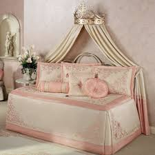 bed bedding laura ashley 5 piece joy daybed comforter sets in