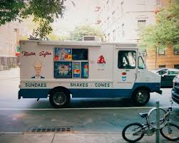 Flickr Photos Tagged Mistersoftee | Picssr