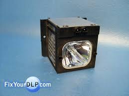 replacement l for samsung dlp tv samsung dlp tv l