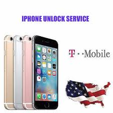 Iphone Network Unlock – ProPhoneUnlock
