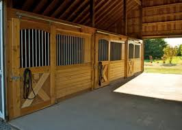 How Can I Get Hot Water In My Horse Barn? - The #1 Resource For ... Small House Water Totes One Year Later Big Sky Dont Let Your Outside Faucets Freeze How Can I Get Hot In My Horse Barn The 1 Resource For To Avoid Frozen Pipes The Horserider Western Vintage Bar Build Garage Journal Board Automated Watering System Youtube Steps Winterize Idea Of How Hide A Water Spigot Landscaping Pinterest 83 Best Colorful Faucets Images On Old Dreaming Owning Your Own Farm Heres Very Nice Starter Piece Building Goat Part 2 Such And