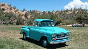1958 Chevrolet Apache For Sale Near Buckeye, Arizona 85396 ... Used Citroen C4 Cars For Sale On Auto Trader Uk Autotrader For Android Apps Google Play Kia Rio 2011 Ford F150 Truck New Car Review Autotrader Youtube A Man Looks At The Website His Ipad Tablet Device Chevrolet Classics Autotraderca Automotive Dealer Wordpress Theme Camper Rvs Rvtradercom 2009 Dodge Ram 1500 4x4 Crew Cab Uk Trucks Tautotrader 28 Autoup10999 Honda Bm Sales Dealership In Surrey Bc V4n 1b2
