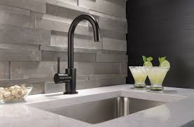 100 kitchen faucets touch technology kohler barossa with