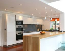 halogen kitchen ceiling light and room spotlight vaulted lighting