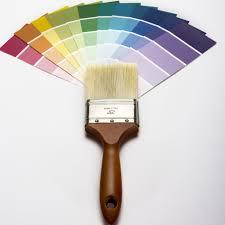 quels sont les avantages des peintures murs et plafonds satinées