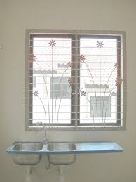 Emejing Window Grill Design Pictures For Homes Gallery - Interior ... Home Window Grill Designs Wholhildprojectorg For Indian Homes Joy Studio Design Ideas Best Latest In India Pictures Decorating Emejing Dwg Images Grills S House Styles Decor Door Houses Grill Design For Modern Youtube Modern Iron Windows
