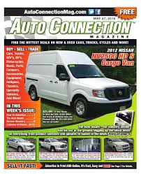 05-27-15 Auto Connection Magazine By Auto Connection Magazine - Issuu Photo Gallery 2017 Michigan Challenge Balloonfest In Howell Mi New 2018 Ford F150 For Sale Brighton February Used Cars And Trucks 1920 Car Update United Road Services Inc Romulus Rays Truck Photos Another View Of That 1921 Car Wreck At The Intersection 10th Heaven On A Roll Home Facebook 2000 Chevy Silverado 2500 4x4 Used Cars Trucks For Sale Dealer Fenton Lasco 2012 F350 New Hiniker Vplow 1 Owner 2005 Mini Cooper Manual Gas Saver Howell