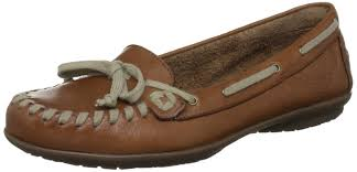 Hush Puppies Ceil Slip On Taupe by Hush Puppies Women U0027s Shoes Wholesale Price Clearance Sale Hush