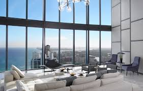 104 Architects Interior Designers World S Top 10 That Will Blow Your Mind Inspirations Essential Home