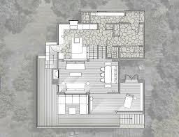 100 Www.homedsgn.com La Muna By Oppenheim Architecture And Design 26