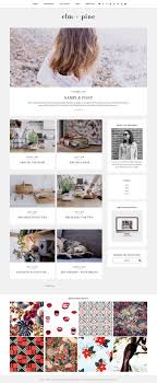 179 Best BLOG DESIGN Images On Pinterest   Site Design, Website ... 20 Best Three Column Wordpress Themes 2017 Colorlib Beautiful Web Design Template Psd For Free Download Comic Personal Blog By Wellconcept Themeforest Modern Blogger Mplate Perfect Fashion Blogs Layout 50 Jawdropping Travel For Agencies 25 Food Website Ideas On Pinterest Website Material 40 Clean 2018 Anaise Georgia Lou Studios Argon Book Author Portfolio Landing Devssquad