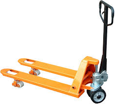 Hand Pallet Trucks | WZ Enterprise Silverstone Heavy Duty 2500 Kg Hand Pallet Truck Price 319 3d Model Hand Cgtrader 02 Pallet Truck Hum3d Stock Vector Royalty Free 723550252 Shutterstock Sandusky 5500 Lb Truckpt5027 The Home Depot Taiwan Noveltek 30 Tons Taiwantradecom Schhpt Eyevex Dealers In Personal Safety Handling Scale Transport M25 Scale Kelvin Eeering Ltd Sqr20l Series Fully Powered Sypiii Truckhand Truckzhejiang Lanxi Shanye Buy Godrej Gpt 2500w 25 Ton Hydraulic Online At