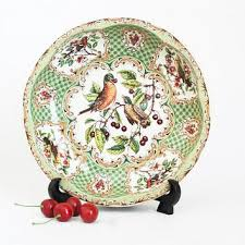 Daher Decorated Ware 11101 by Shop Dishes Made In England On Wanelo